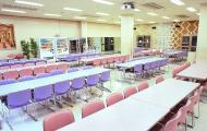 慶應義塾女子高等学校画像